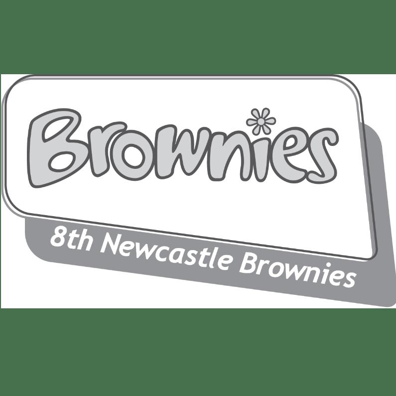 8th Newcastle Brownies