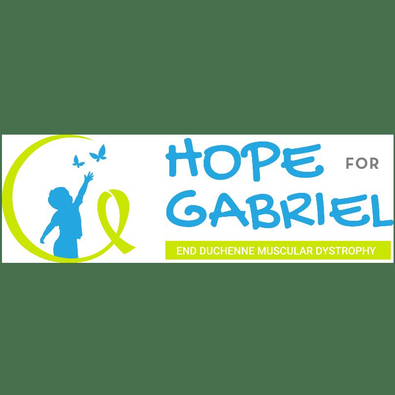 Hope for Gabriel