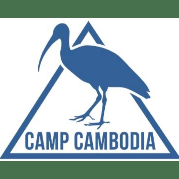 Camps International Cambodia 2021 - Caitlin Austin