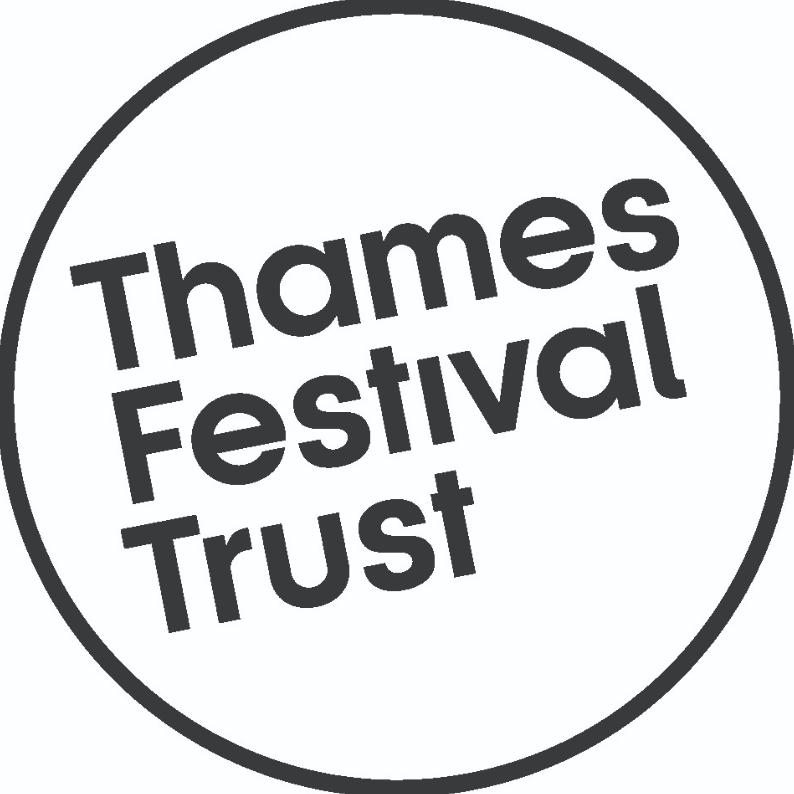 Thames Festival Trust