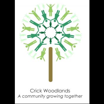 Crick Woodlands