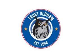 Oldham Athletic Supporter Foundation Ltd (Trust Oldham)