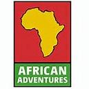 African Adventures Zanzibar 2020 - Fiona Pennington