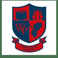 Watling Park School
