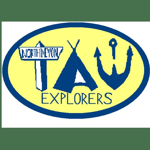 Taw Explorers