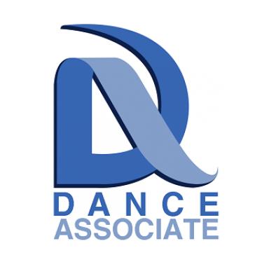 Dance Associate Ltd