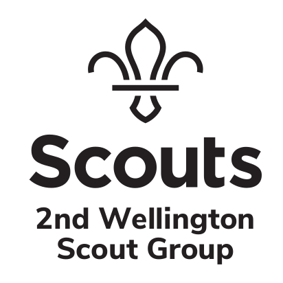2nd Wellington Scout Group