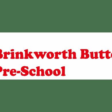 Brinkworth Butterflies