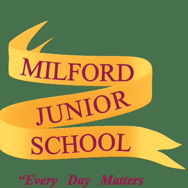 Milford Juniors