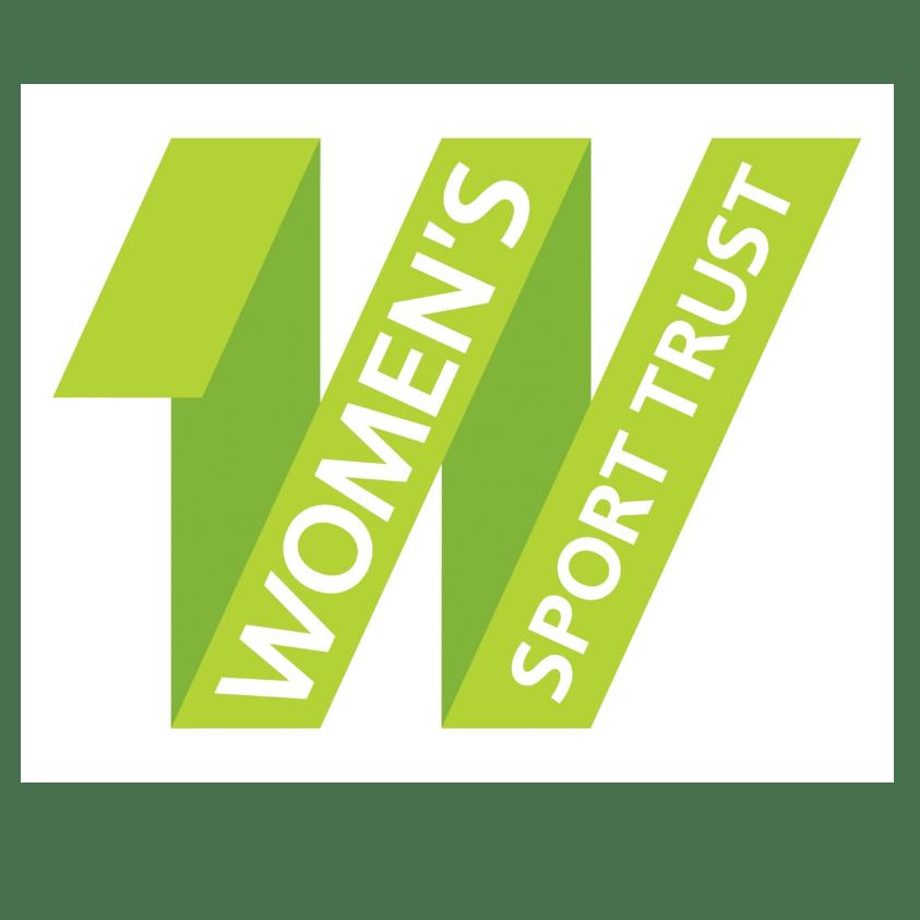 Women's Sport Trust