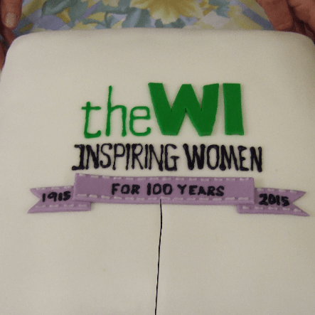 Cubley & District Womens Institute