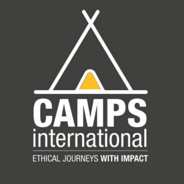 Camps International Borneo 2021 - Eve Richardson