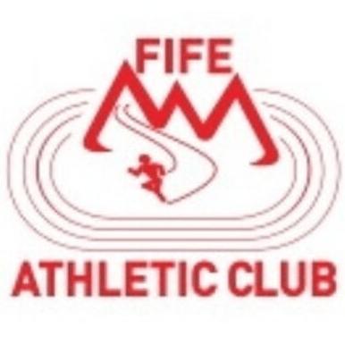 Fife Athletic Club