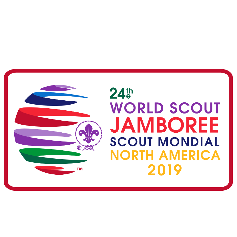 Pinner and Headstone World Scout Jamboree Fundraiser