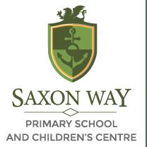 Saxon Way Primary School, Gillingham