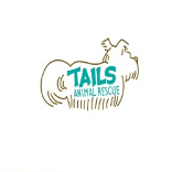 Tails Animal Rescue