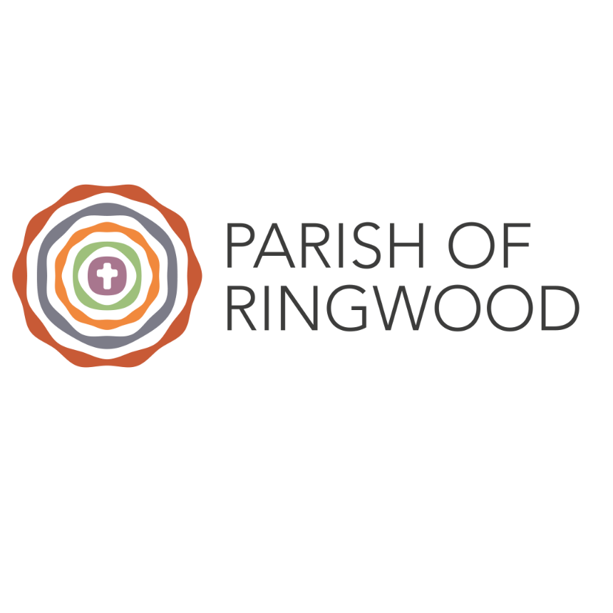The Parochial Church Council of The Parish of St Peter and St Paul - Ringwood