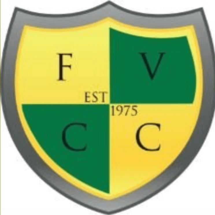 Fleckney Village Cricket Club