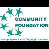 Community Foundation - Birmingham