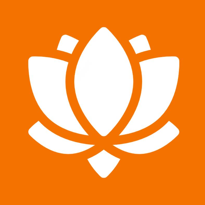 Samadhi Eco Retreat Centre