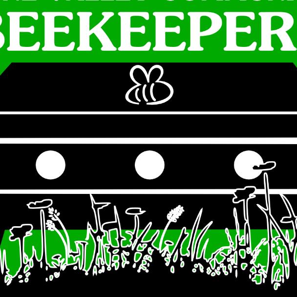 Lune Valley Community Beekeepers