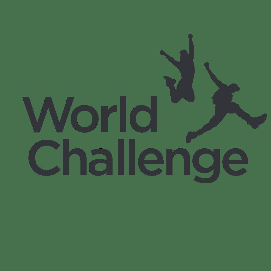 World Challenge - Madagascar 2020 - Sophie Darke