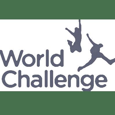 Emily World Challenge