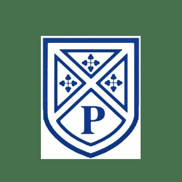 Parkside Middle School