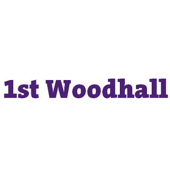 1st Woodhall Scout Group