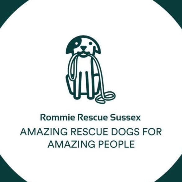 Rommie Rescue Sussex