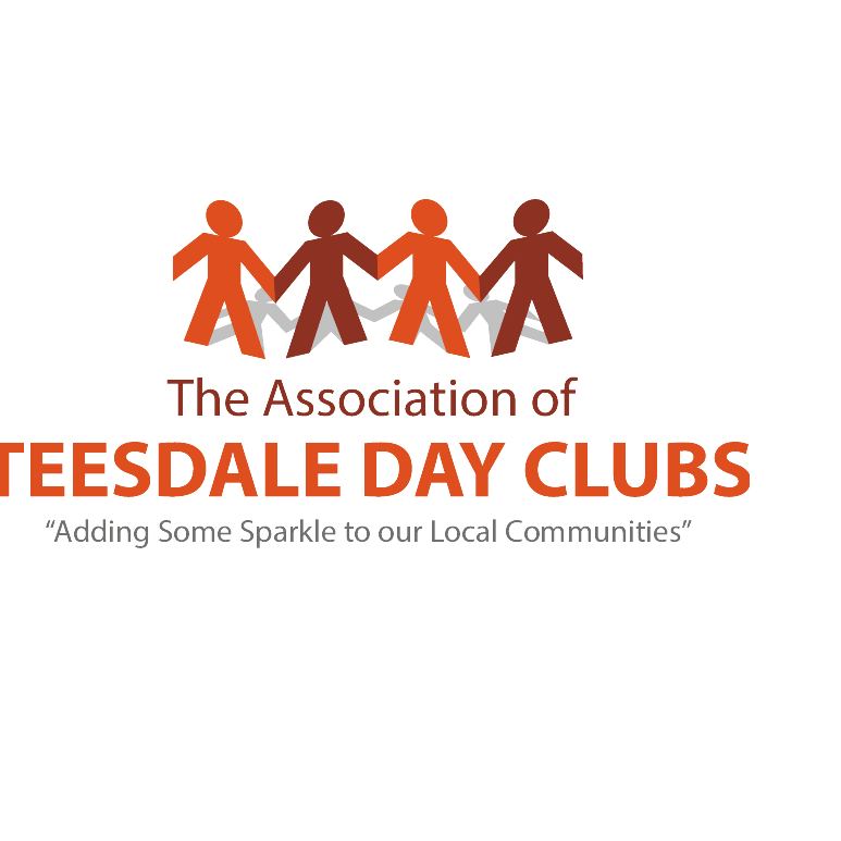 Teesdale Day Clubs