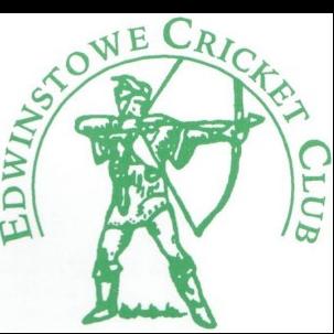 Edwinstowe Cricket Club