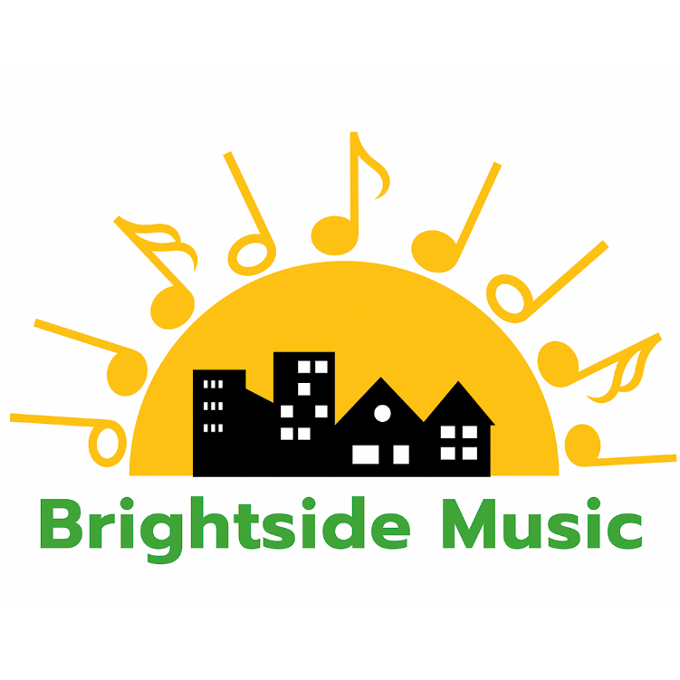 Brightside Music