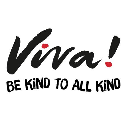 Viva! - Britain's Vegan Campaigning charity