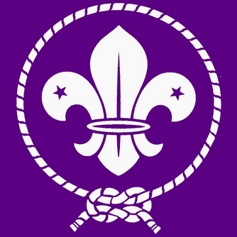 10th Sittingbourne Scout group
