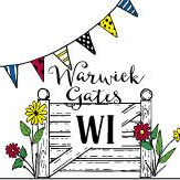 Warwick Gates WI
