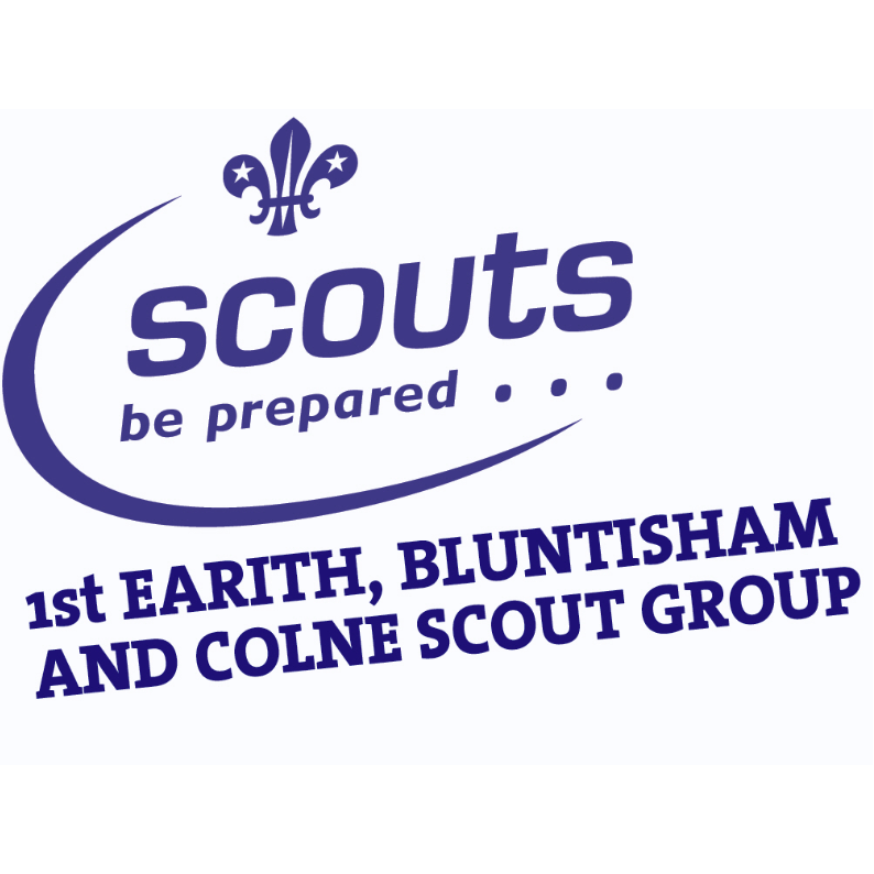 1st Earith, Bluntisham and Colne Scout Group