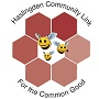Haslingden Community Link