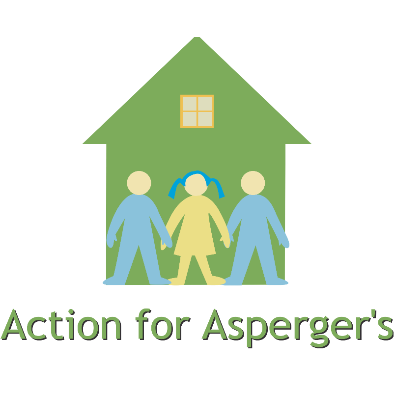 Action for Asperger's