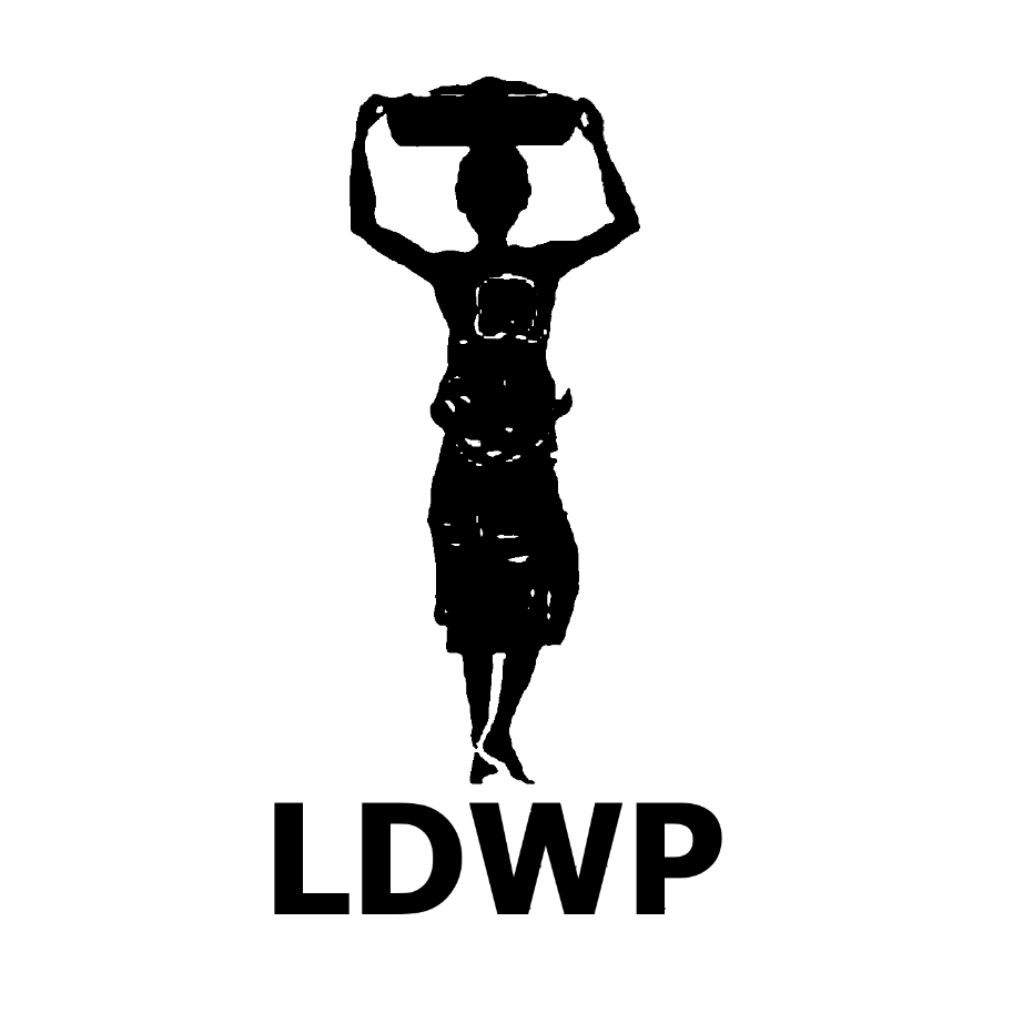 Lasallian Developing World Projects 2017 - Serena Church