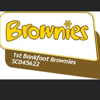 1st Bankfoot Brownies