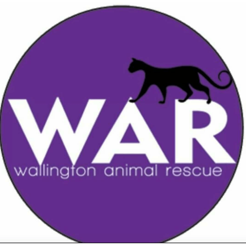 Wallington Animal Rescue