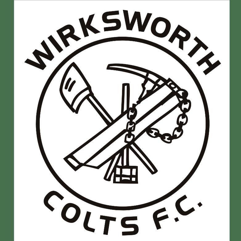 Wirksworth Colts Football Club