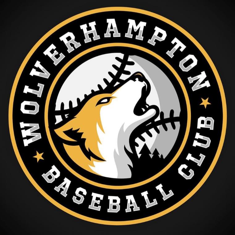 Wolverhampton Baseball Club