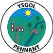 Ysgol Pennant, Oswestry
