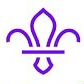 Buntingford Scout Group