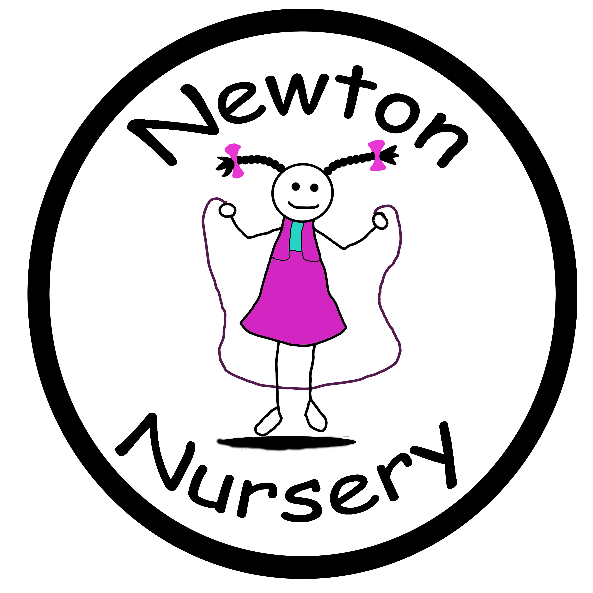 Newton Nursery - Derbyshire