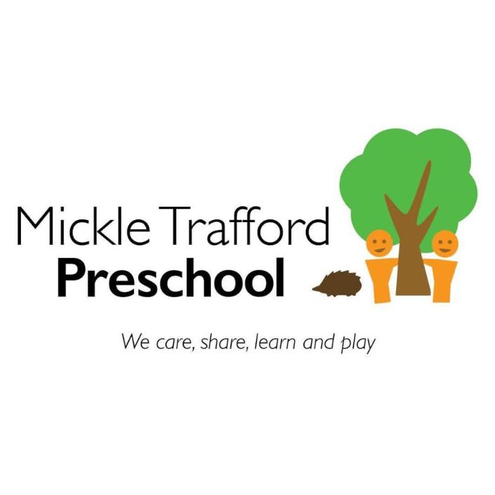 Mickle Trafford Preschool