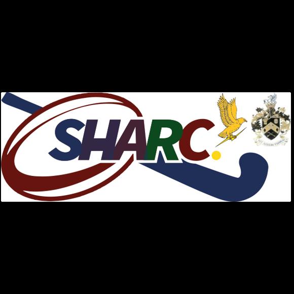 Stone Hockey And Rugby Club 30