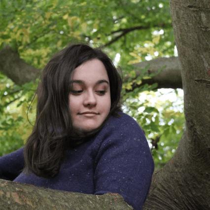 Funds4Uni-Eloise Brooks-2018